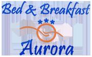 B&B Aurora Trapani